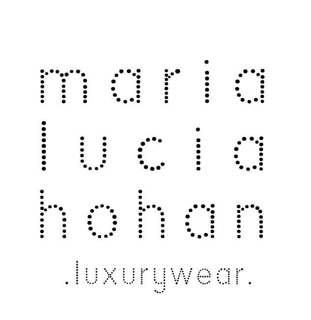 MLH Fashion