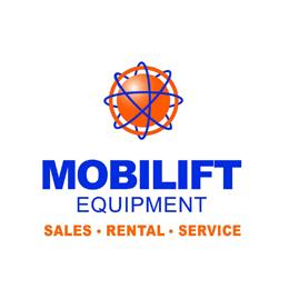 Mobilift