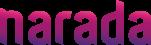 narada-logo
