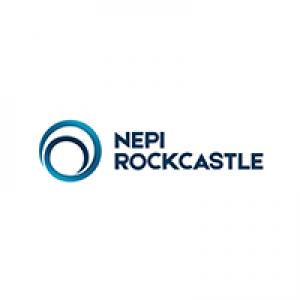 Nepi Rockcastle