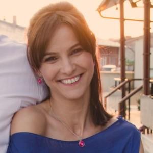VRC - Gabriela Caloian